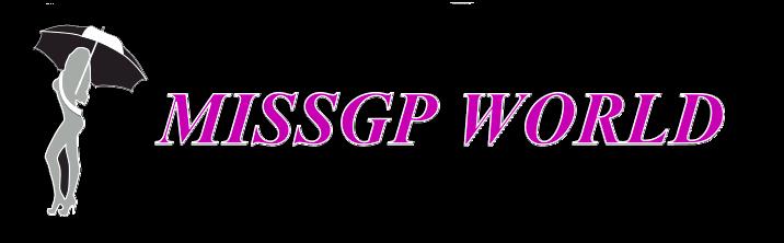 Missgpworld.com